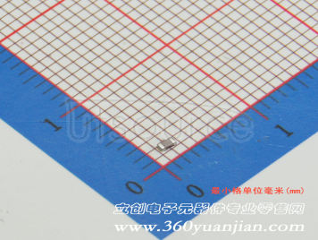 Samsung Electro-Mechanics CL10C560JB8NNNC(50pcs)