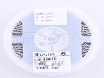 Sunltech Tech SLW3015S150MST(10pcs)