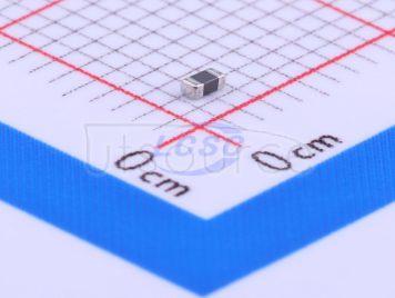 Chilisin Elec MPB160808T-1R0M-NA2(10pcs)