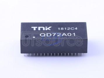 TNK QD72A01