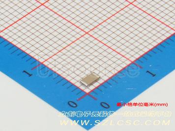 FH(Guangdong Fenghua Advanced Tech) 1206B471K202NT(10pcs)