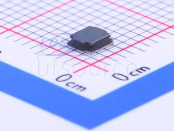 TAITEC HPC3015TF-100M(10pcs)