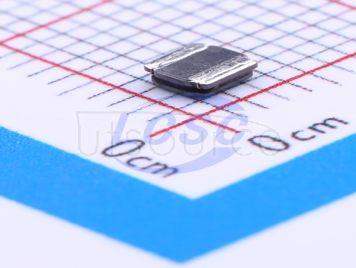 cjiang(Changjiang Microelectronics Tech) FNR3010S510MT(10pcs)