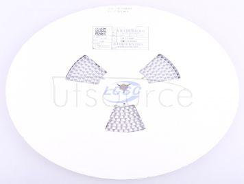 Changzhou Huawei Elec VT1E100MB054000CE0(20pcs)