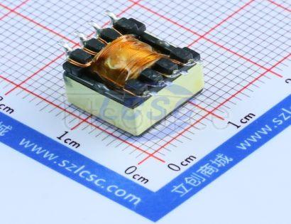 Zhongshan HanRun Elec HR051067