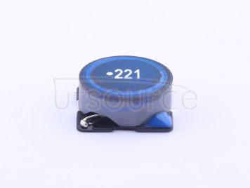 SXN(Shun Xiang Nuo Elec) SMDRS1275-221M