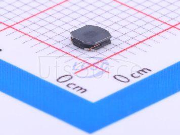 TDK VLS3012ET-100M(5pcs)