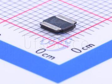 cjiang(Changjiang Microelectronics Tech) FNR4012S150MT(10pcs)