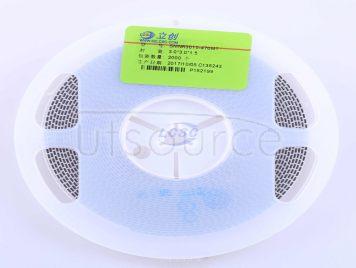 SXN(Shun Xiang Nuo Elec) SMNR3015-470MT(10pcs)