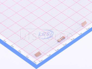 TA-I Tech RD50T5201J(50pcs)