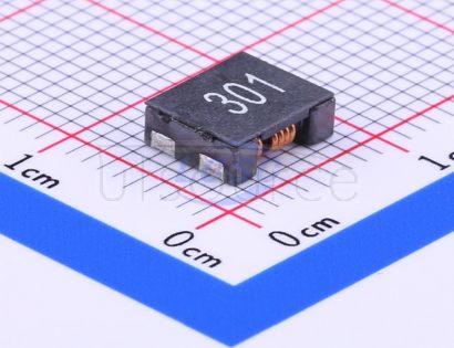 BC(Bao Cheng Elec) CYSCM7060FTL-301