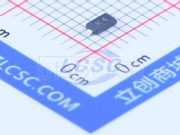 Changjiang Electronics Tech (CJ) MMSZ5254B(20pcs)