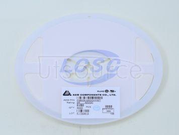 AEM F0603HI2000V032T(5pcs)