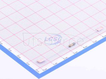 UNI-ROYAL(Uniroyal Elec) CFR0W4J0684A50(50pcs)