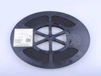 NXP Semicon TJA1043T/1J