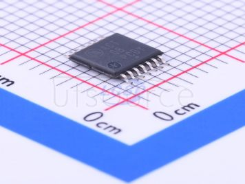 ON Semiconductor/ON MC74ACT08DTR2G