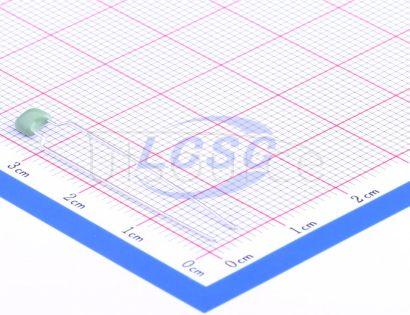 TORCH CT4-0805-2F4-63V-0.01μF-M(10pcs)