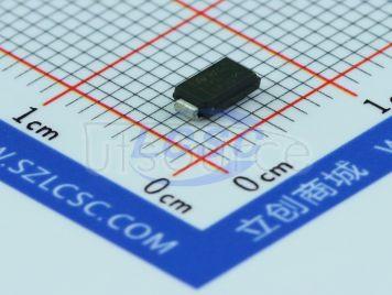 STMicroelectronics STTH1R06A(5pcs)