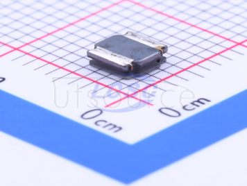 Sunltech Tech SLW4018S220MST(10pcs)