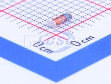 ST(Semtech) ZMM5229B(20pcs)
