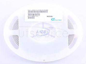 Cyntec PIFE25201B-R33MS