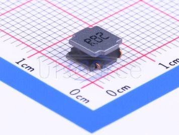 cjiang(Changjiang Microelectronics Tech) FNR6045SR82NT(5pcs)