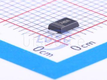 Shandong Jingdao Microelectronics 1SMAF4749A(20pcs)
