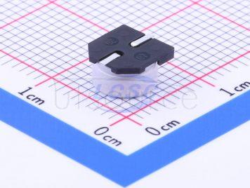 VT(Vertical Technology) VT1C101MCRE54(20pcs)
