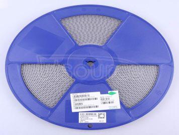 microgate MPIT4030-4R7M-LF(5pcs)