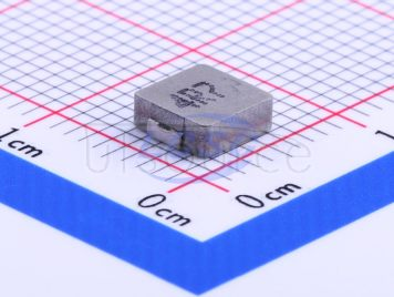 cjiang(Changjiang Microelectronics Tech) FXL0530-4R7-M