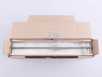UNI-ROYAL(Uniroyal Elec) CFR0W4J0680A50(50pcs)