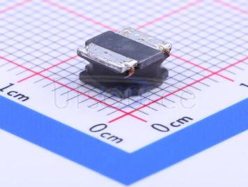 cjiang(Changjiang Microelectronics Tech) FNR6045S6R3MT(5pcs)