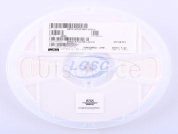 Murata Electronics GRM31A7U2J561JW31D(10pcs)