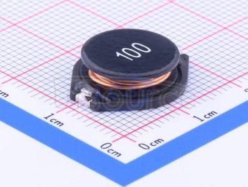 Abracon LLC ASPI-1306T-100M-T