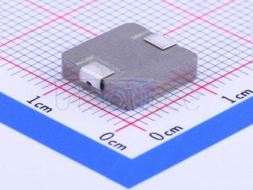 cjiang(Changjiang Microelectronics Tech) FXL1040-8R2-M