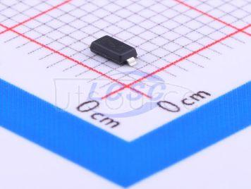 STMicroelectronics BAT46ZFILM(5pcs)