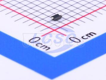 ROHM Semicon EDZVT2R5.6B(10pcs)