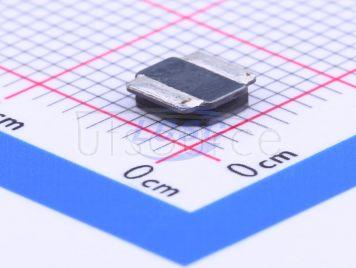 cjiang(Changjiang Microelectronics Tech) FNR5020S101MT(5pcs)