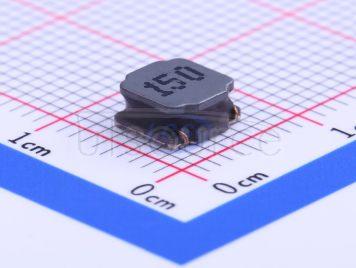 Sunltech Tech SLW6045S150MST(5pcs)