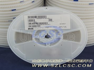 Murata Electronics GR442QR73D102KW01L