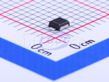 STMicroelectronics STPS1L40M(5pcs)