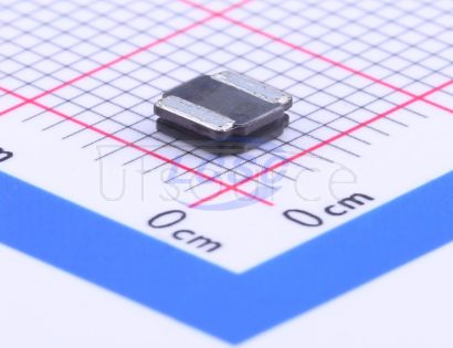 Changjiang Microelectronics Tech FNR4018S220MT