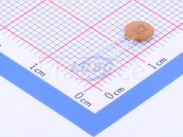 Dersonic CC1H0R5CA1BDCH4B10MF(50pcs)