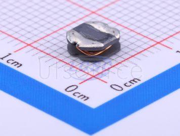 Chilisin Elec SCD0503T-1R5M-N