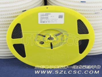 ST(Semtech) ZMM20(50pcs)