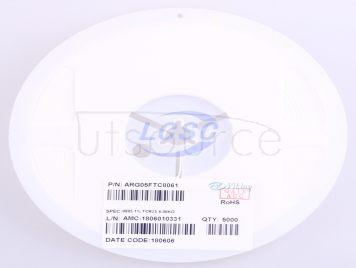 Viking Tech ARG05FTC8061(50pcs)