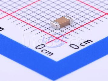 Walsin Tech Corp 1206B471K102CT(20pcs)