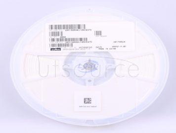 Murata Electronics GRM188R60J106KE47D(20pcs)
