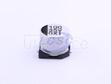 HEADCON VTD1V101M0607(10pcs)