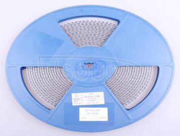 TAI-TECH HPC5040CF-2R2M(5pcs)